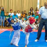 8SurinameTaekwondoOpen2015