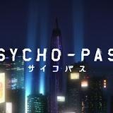 PSYCHOPASS01