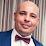 haithem Touati's profile photo