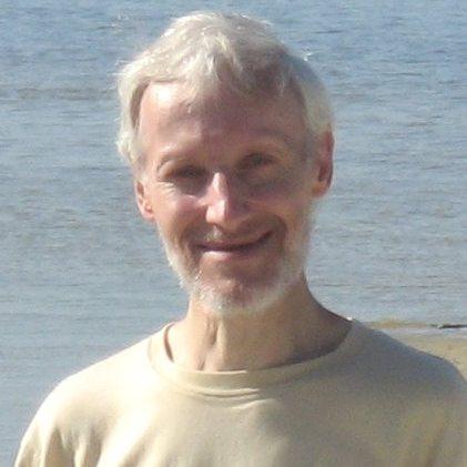 Hartmut W Sager