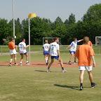 Oranje Wit 5-DVS 2 10-05-2008 (82).JPG