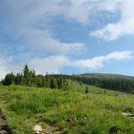 Nízke Tatry 019 (800x600).jpg