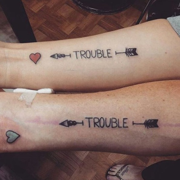 estes_correspondncia_problemas_tats