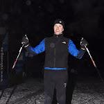 21.01.12 Otepää MK ajal Tartu Maratoni sport - AS21JAN12OTEPAAMK-TM036S.jpg