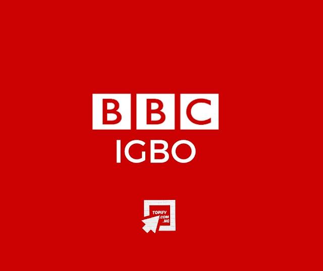 BBC Igbo