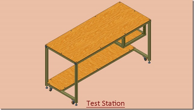 Test-Station.jpg_1_thumb1
