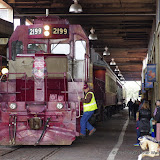 03-10-15 Fort Worth Stock Yards - _IMG0846.JPG
