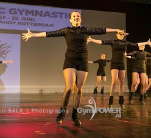 Han Balk FG2016 Jazzdans-8192.jpg