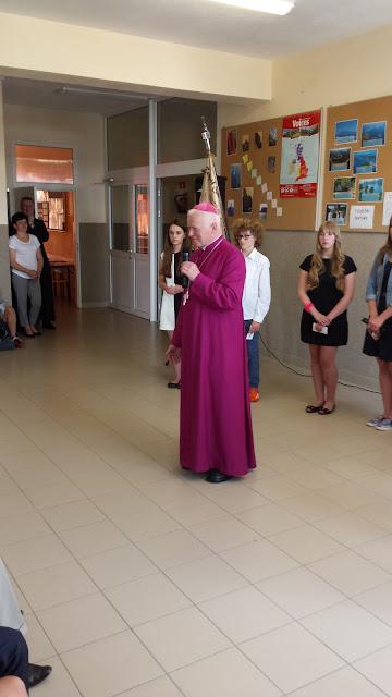 Wizyta Biskupa - 20160616_110011.jpg