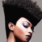 cabelos-afro-002.jpg