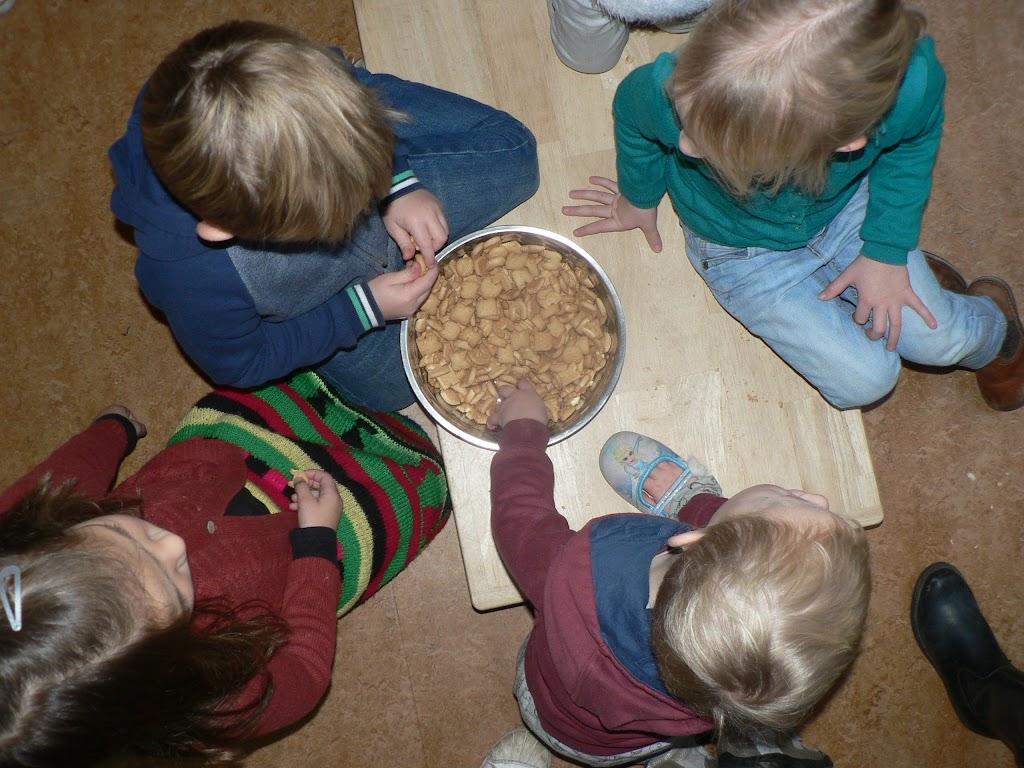 Sinterklaas op bezoek - P1270251.JPG