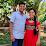 Narendra Lalam's profile photo