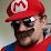 ProtoMario's profile photo