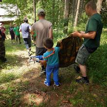 Piknik s starši 2014, 22.6.2014 Črni dol - DSCN1861.JPG