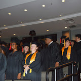 UA Hope-Texarkana Graduation 2015 - DSC_7850.JPG