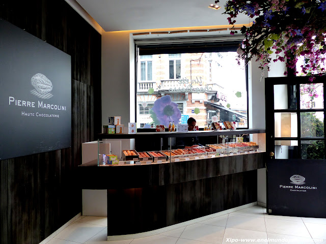 chocolateria-marcolini-bruselas.JPG