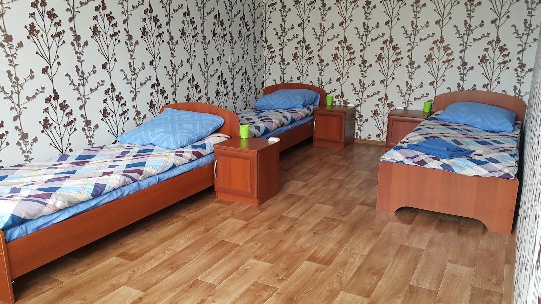 работа в частном доме для мужчины москва