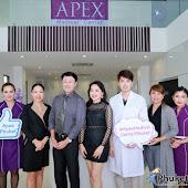 apex-phuket 07.JPG