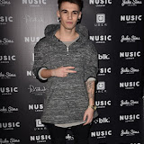 OIC - ENTSIMAGES.COM - Jake Sims at the  Jake Sims - EP launch party in London Photo Mobis Photos/OIC 0203 174 1069