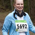 2013.05.12 SEB 31. Tartu Jooksumaraton - AS20130512KTM_641S.jpg
