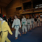 09-02-15 belg kamp U15 32 slotceremonie-2000.jpg