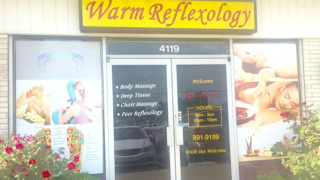 Consider, that louisville ky adult massage parlor