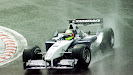 Ralf Schumacher, Williams BMW FW23 BMW
