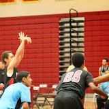Basketball League - 2014 - IMG_0540.JPG