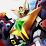 Super Dimmensional Robo Daikaiser's profile photo