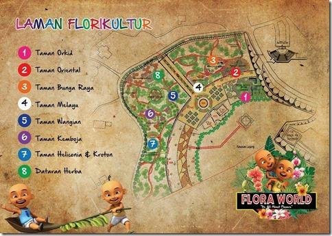 peta-lokasi-florikultur-maha-2016