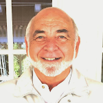 Larry Holmes