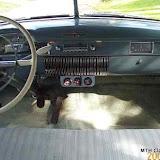 1948-49 Cadillac - 7589_12.jpg