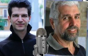 intervista a dr. Cocca, medico igienista esperto di crudismo e digiuno terapeutico