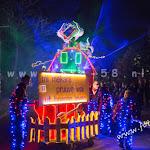 wooden-light-parade-mierlohout-2016076.jpg