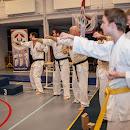 KarateGoes_0286.jpg