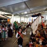 Weinfest_2015 (617).JPG