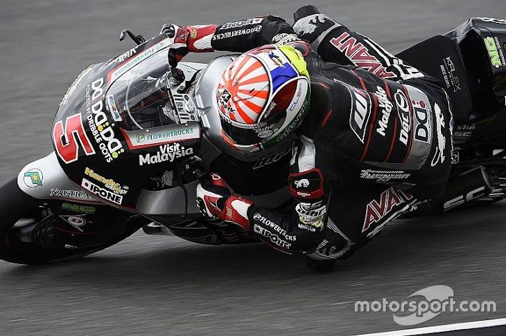 moto2-sachsenring-2016-johann-zarco-ajo-motorsport (1).jpg