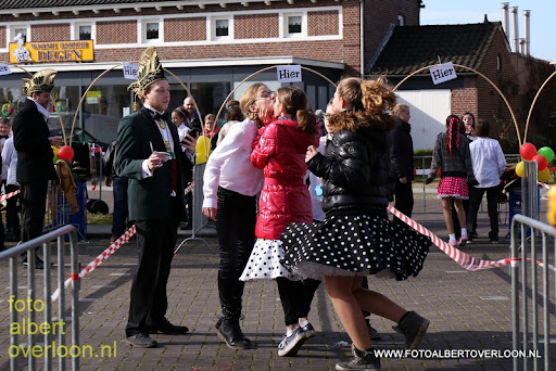 Van Hier nor Daor OVERLOON 04-03-2014 (21).JPG