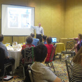 2012-06 IFT SFC Breakfast - IMG_1021.JPG