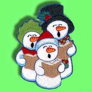 snowman_choir_mo.jpg