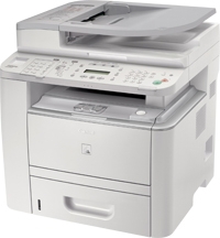 Free download Canon i-SENSYS MF6680dn Printers driver software & setting up