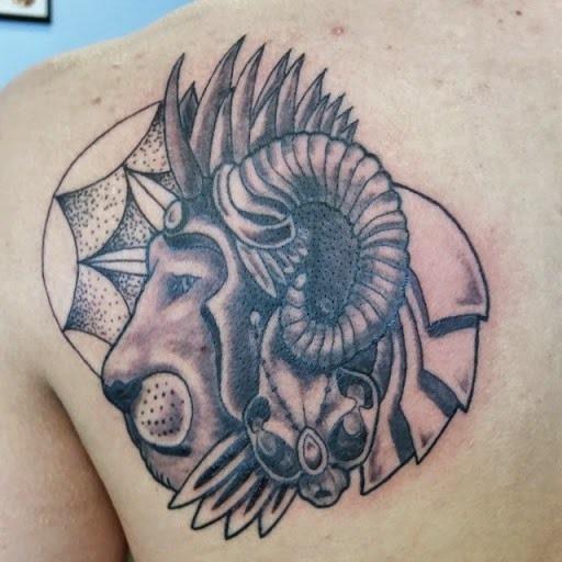 tatuagens_leo_19