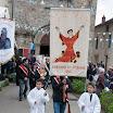 2016-04-24 Ostensions Saint-Victurnien-111.jpg