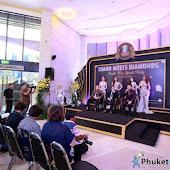 phuket-simon-cabaret 24.JPG