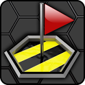 Minesweeper Unlimited! icon