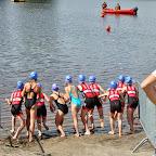 ironkids boerekreek zwemloop2014 (6) (Large).JPG