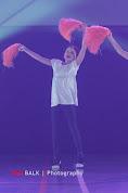 Han Balk Voorster dansdag 2015 ochtend-2099.jpg