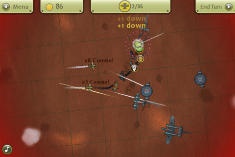 Top 10 iPhone Strategy Games,iphone games,iphone,strategy games,games