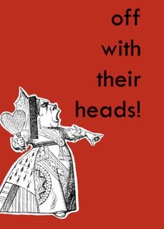 [off+with+their+heads+red-queen-queen-of-hearts%5B3%5D]