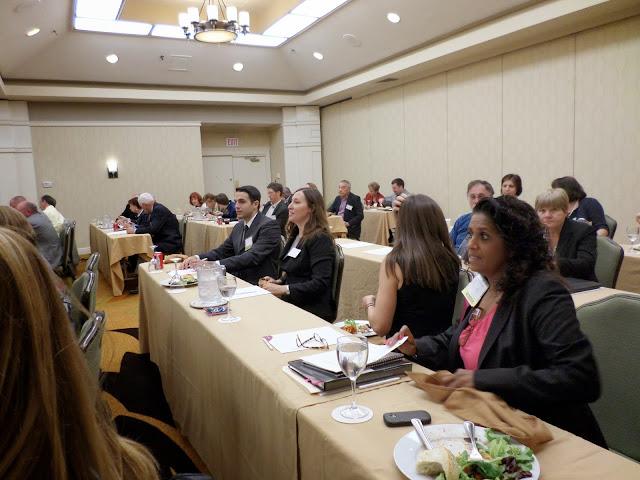 2013-09 Newark Meeting - SAM_0025.JPG